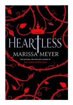 heartless cover.jpg
